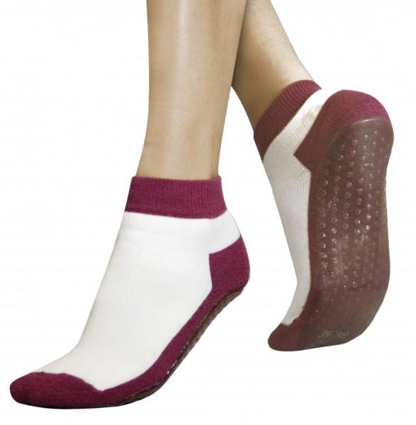 Suprima Anti-Rutsch Socken 4820