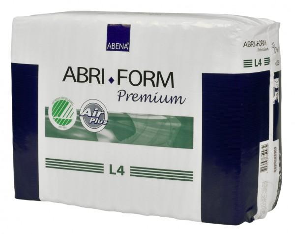 Abena Abri-Form Premium L4, 12 Stück