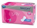 MoliCare Premium Lady Pad 3,5 Tropfen