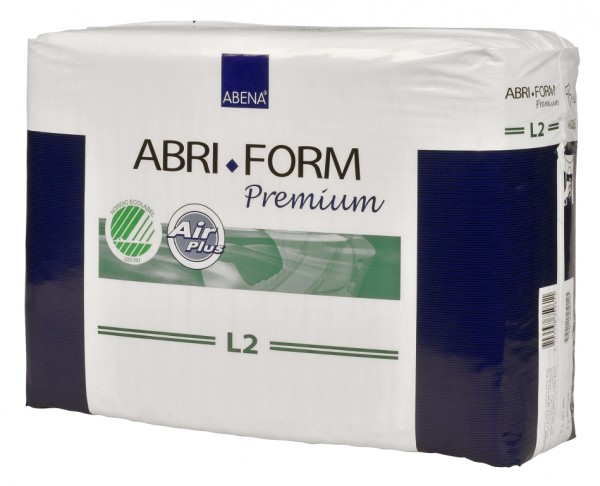 Abena Abri-Form Premium L2, 88 Stück