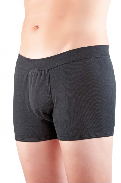 Suprima bodyguard light Shorts