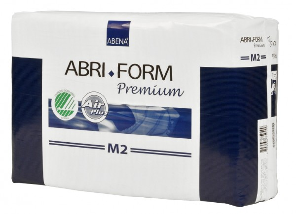 Abena Abri-Form Premium M2, 24 Stück