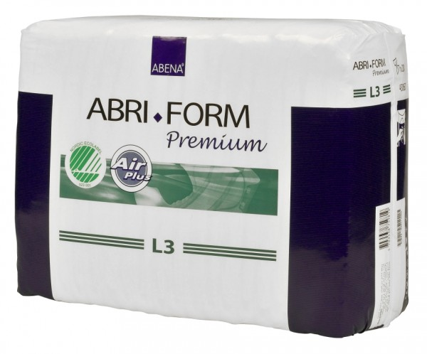 Abena Abri-Form Premium L3, 20 Stück
