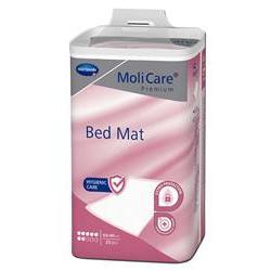 Hartmann MoliCare Premium Bed Mat 7 Tropfen