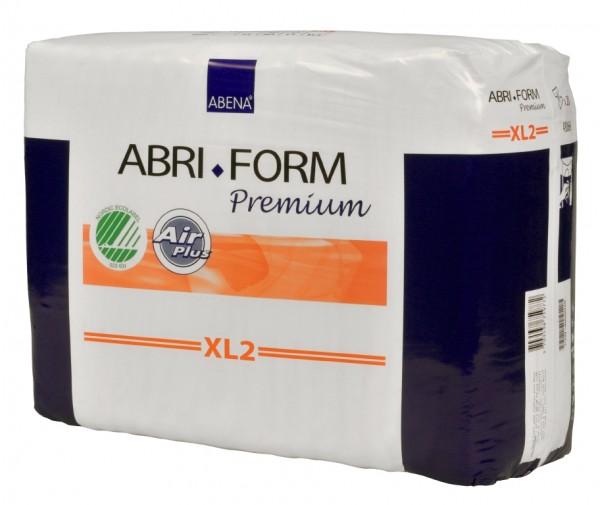 Abena Abri-Form Premium XL2, 20 Stück