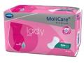 MoliCare Premium Lady Pad 3 Tropfen