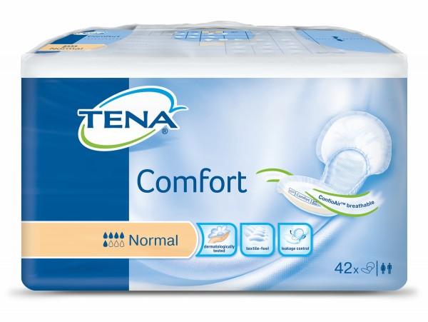 Tena Comfort Normal, 126 Stück