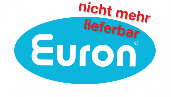 euron-auslistung-blog