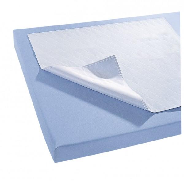 Suprima Bettauflage ohne Seitenteile 3101