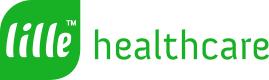Lille Healthcare