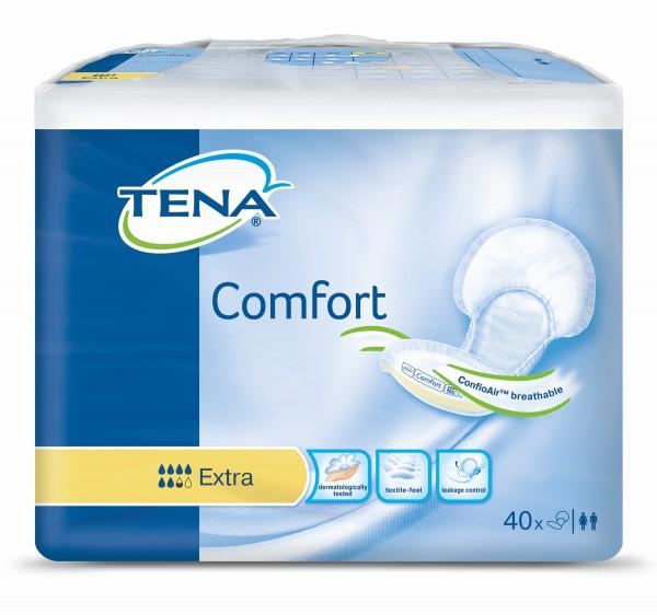 Tena Comfort Extra, 80 Stück