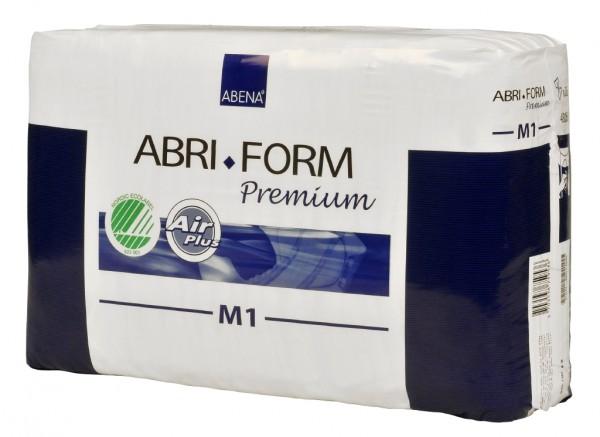 Abena Abri-Form Premium M1, 104 Stück