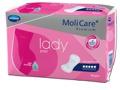 MoliCare Premium Lady Pad 5 Tropfen