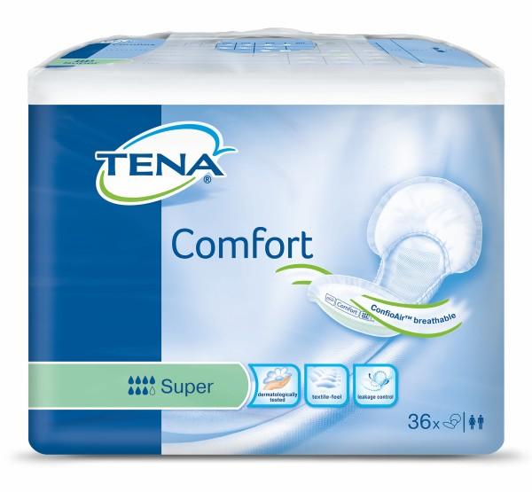 Tena Comfort Super, 36 Stück